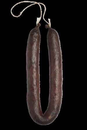 Black Botifarra