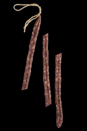 Cigaletes Botiga
