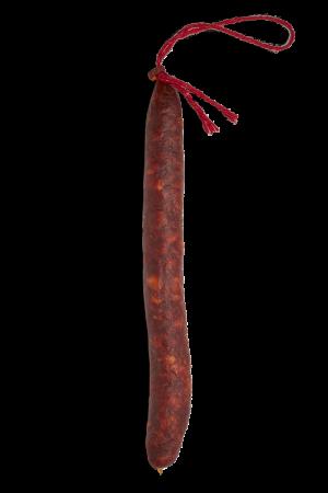 Xoriç Picant
